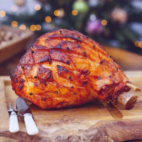 Nigella Lawson Aromatische Kerstham Recept Okoko Recepten